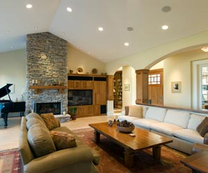 Home Remodeling Tips East Grand Rapids, MI