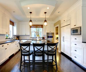 Add Value To Your Home In Remodeling East Grand Rapids