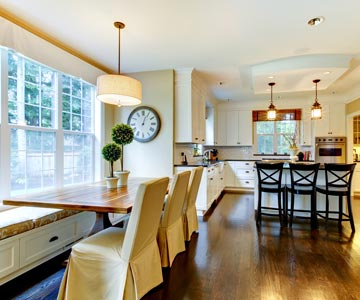 Home Remodeling East Grand Rapids